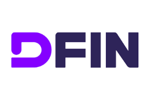 Donnelley Financial Solutions (DFIN) 300x