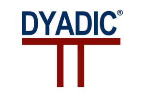 Dyadic