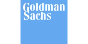 Goldman Sachs 300x-1