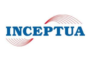 Inceptua