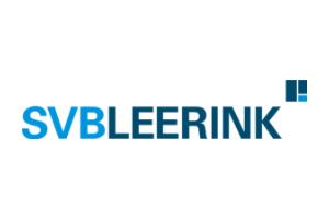 SVB Leerink