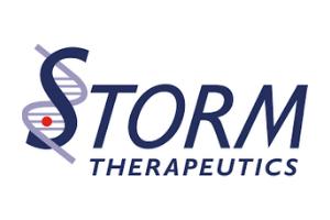 Storm Therapeutics