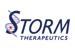 Storm Therapeutics 300x