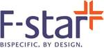 f-star_hi_large