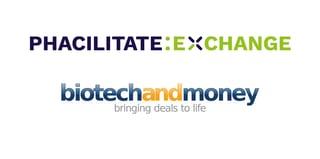 Phacilitate_BiotechandMoney_small.jpg