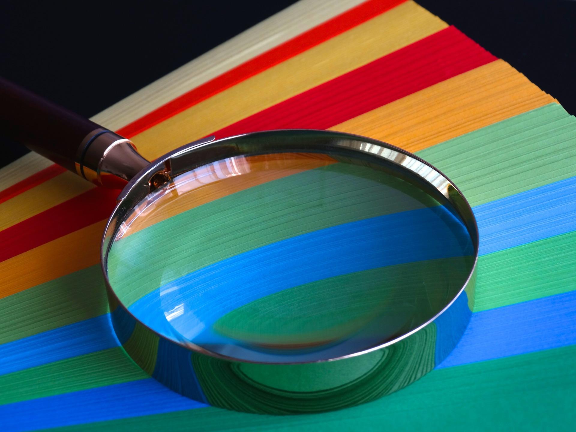 magnifying-glass-633057_1920.jpg