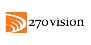 270 Vision