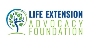Life Extension Advocacy Foundation.jpg