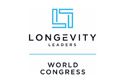 Longevity Leaders World Congress 300x 01