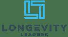 Longevity Logo 200px
