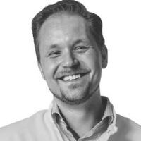 Peter de Keizer, Founder, Cleara Biotech