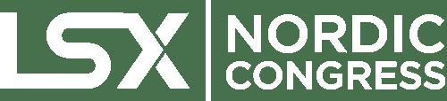Nordic White HQ-2