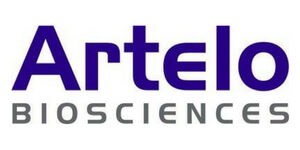 Artelo Biosciences.jpg