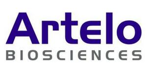 Artelo Biosciences.jpg