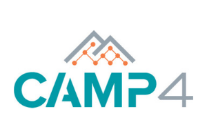 CAMP4 Therapeutics
