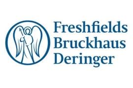 Freshfields Bruckhaus Deringer 300x200