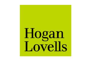 Hogan Lovells 300x200