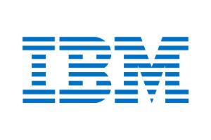IBM 300x