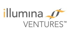 Illumina-Ventures.jpg