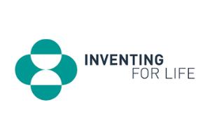 MRL Ventures Fund