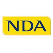 NDA Group.jpg
