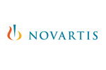 Novarits 300x