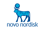 Novo Nordisk 300x