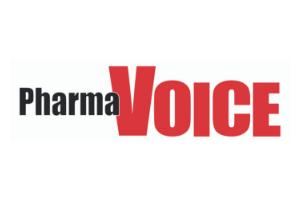 PharmaVoice 300x