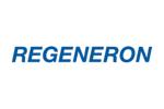 Regeneron Pharmaceuticals 300x