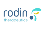 Rodin Therapeutics