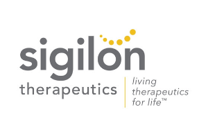 Sigilon Therapeutics
