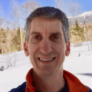Todd Foley, Managing Partner, MPM Capital