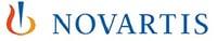 novartis-logo-open-graph