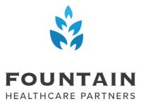 Fountain Healthcare Partners-1
