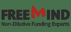 FreeMind-Logo-New-enfold