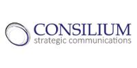 Consilium 300x150-1