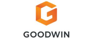 Goodwin 300x150-1