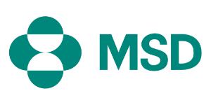 MSD 300x150