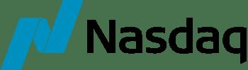 Nasdaq 300x150