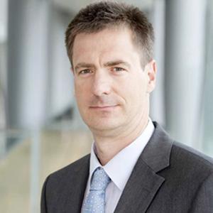 Stephan Lensky, CBOCOO, EpimAb Biotherapeutics
