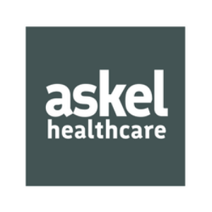 Askel Healthcare 300x