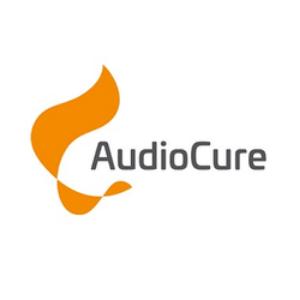 Audiocure 300x