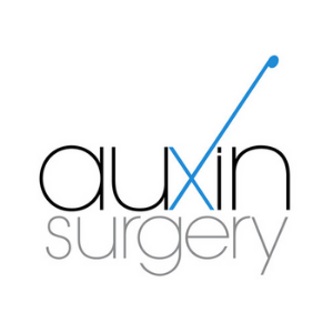 Auxin Surgery 300x