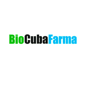 BioCubaFarma 300x