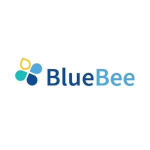 Bluebee 300x