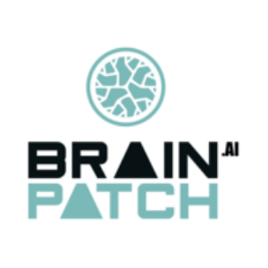 BrainPatch 300x