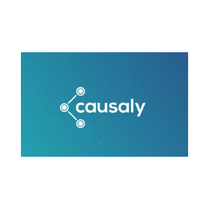Causaly 300x