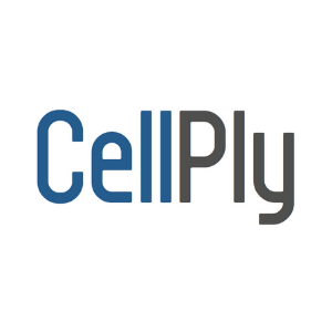 Cellply 300x