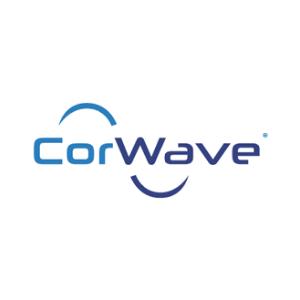 Corwave 300x