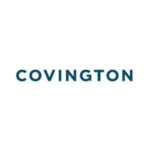 Covington 300x